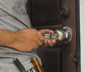 Amber Locksmith Store Fort Myers, FL 239-471-3491